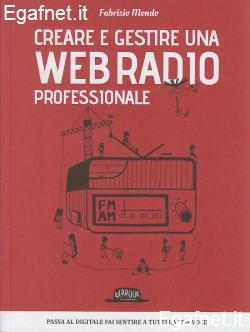 CREARE-E-GESTIRE-UNA-WEB-RADIO-PROFESSIONALE-small-1670764-023