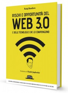 Cover Web 3.0