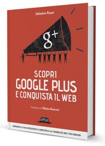 Scopri Google Plus
