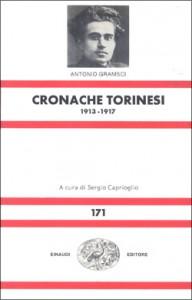 cronache_torinesi