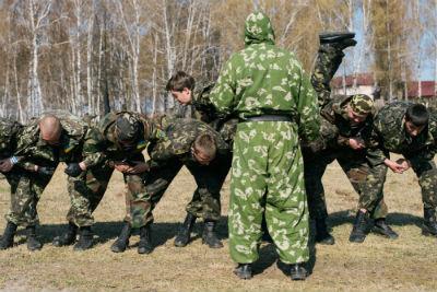 guardia_nazionale_kiev