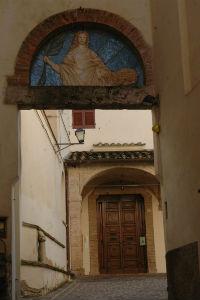 ingresso_monastero