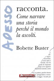 libro_buster