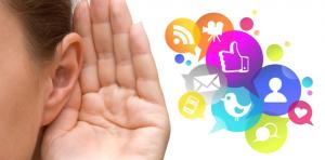 social_media_listening