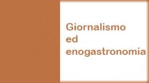 giornalismo_enogastronomico
