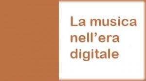 musica_giornalismo