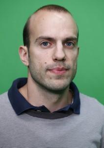 Paolo Andreatta