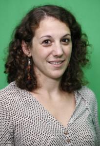 Alice Bellincioni