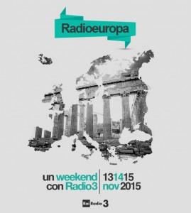 radiotreeuropa