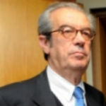 vittorio_roidi