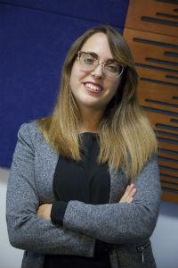 Camilla Orsini