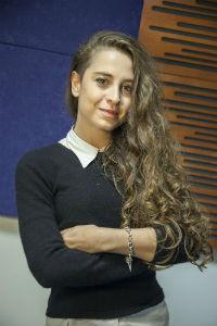 Chiara Jommi Selleri