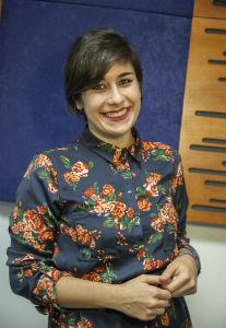 Cristiana Mastronicola