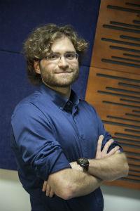 Michele Bonucci