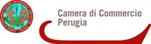 camera_commercio_perugia