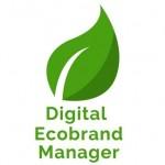 logo_digital_ecobrand_manager
