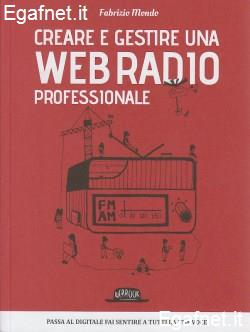 CREARE-E-GESTIRE-UNA-WEB-RADIO-PROFESSIONALE-small-1670764-023