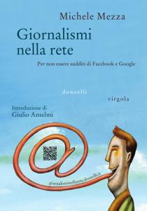 cover-giornalismi-nella-rete