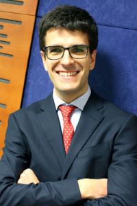 Davide Giuliani