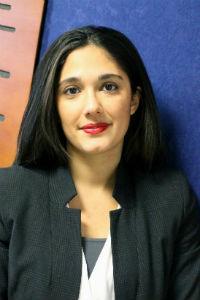 Giulia Presutti