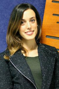 Elisa Marioni