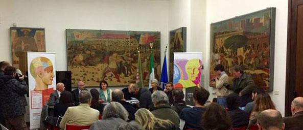 conferenza_stampa_umbria_libri