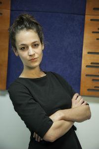 Elena Testi