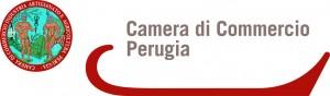 camera_commercio_perugia